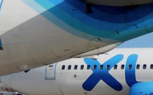 XL Airways renforce ses opérations aux Caraïbes avec 3 nouveaux vols vers Cuba