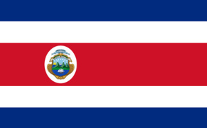 Costa Rica : l'éruption du volcan Turrialba perturbe le trafic aérien à San José