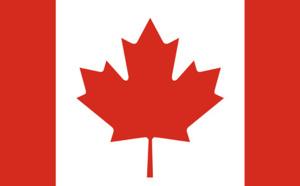Canada : l'entrée en vigueur de l'AVE une nouvelle fois repoussée