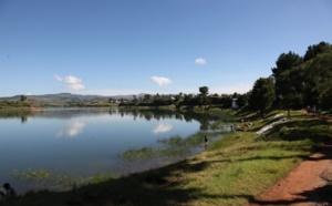Madagascar : une destination pleine d'espoirs
