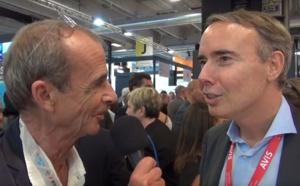 IFTM : Dans les coulisses de l'Oncle Dom... au SETO (vidéo)