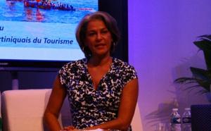 La Martinique veut faire du tourisme le fleuron de son économie