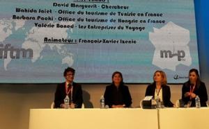 Tourisme de santé : la France peine à se positionner sur ce marché