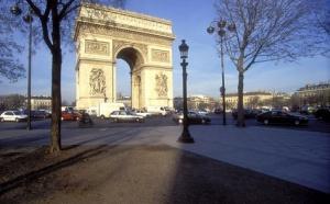 Tourisme et Handicap : 18 sites labellisés aux Journées Européennes du Patrimoine