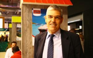 Guadeloupe : des îles plurielles pour une marque internationale