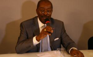La Côte d'Ivoire professionnalise son tourisme et vise 7 % du PIB en 2020