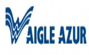 Aigle Azur : Marseille/Alger et Lyon/Bejaïa en octobre