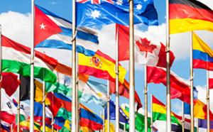 Royaume-Uni : l'UE booste la fréquentation touristique en juillet 2016