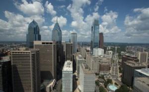 USA : l'offre hôtelière de Philadelphie en plein boom !