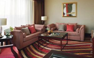 Arabie Saoudite : Mövenpick ouvre un nouvel hôtel de 228 chambres à Djeddah