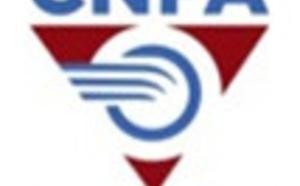Didier Fenix (Europcar France et Belgique) élu à la présidence du CNPA