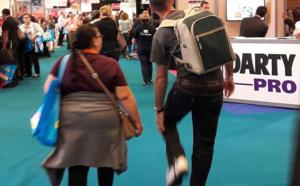 SalonsCE : c'est toujours le prix qui fait le marché pour les voyages
