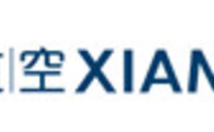 Xiamen Airlines lance son nouveau vol entre Xiamen et Seattle
