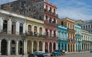 I. Cuba, une île à découvrir avant qu'il ne soit trop tard...