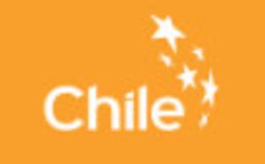 Chili : hausse de 28 % des arrivées internationales au 1er semestre 2016