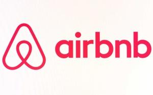 Paris : AirBnb a collecté et reversé 5,5 M€ de taxe de séjour en un an