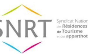 Résidences de tourisme : un été 2016 nuancé pour les pros du secteur