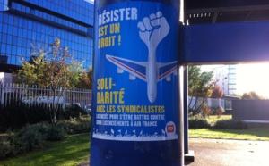 Affaire chemise Air France : un procès à l'arrache ?