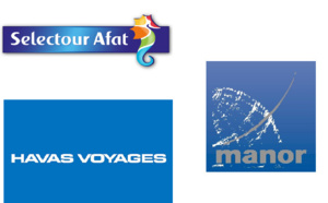 GIE : Manor bientôt aux côtés de Selectour Afat et Havas Voyages ?