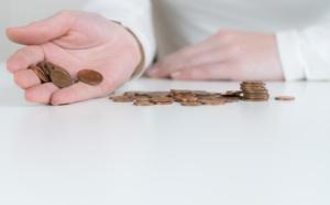 Faillite LowCost Travel Group : le fonds des Baléares rembourse moins de 10 € par client...