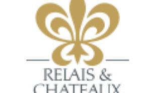 Relais & Châteaux : 21 nouveaux membres dans 11 pays en septembre 2016