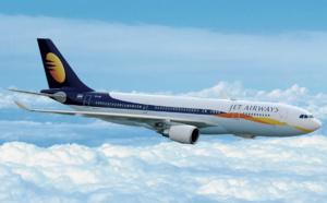 L'indienne Jet Airways à la conquête de l'Amérique