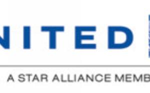 United Airlines positionne le B787 Dreamliner vers San Francisco et Washington depuis CDG