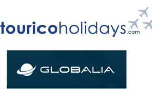 Globalia va accéder au portefeuille hôtelier de Tourico Holidays