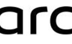 VTC : Marcel se lance dans le mototaxi et change de logo