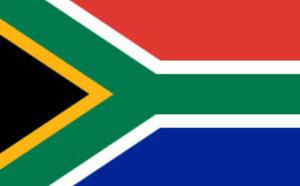 Afrique du Sud : fréquentation française en hausse de 12,8 % au 1er semestre 2016