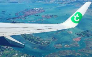 Maroc : l'offre de sièges de Transavia en hausse de 16 % pour l'été 2017