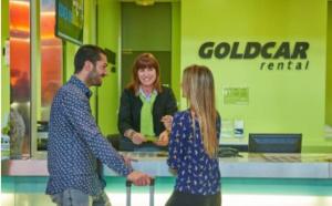 Italie : Goldcar ouvre une nouvelle agence à Lamezia (Calabre)