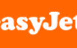 easyJet : 30 000 passagers sur le vol Bordeaux-Berlin en 6 mois