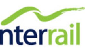 Interrail : des billets offerts aux jeunes Européens qui fêtent leurs 18 ans ?