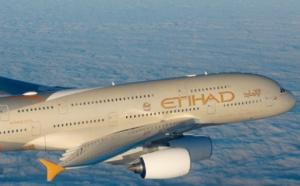 Loisirs : TUI AG et Etihad veulent créer un grand groupe aérien en Europe