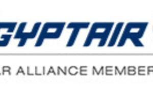 Egyptair : reprise des vols Louxor-Londres depuis le 3 octobre 2016