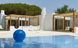 """Club Med : """"Tous les villages Club Med accueillent des opérations"""""""