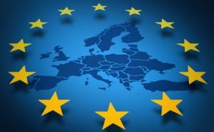 La Case de l'Oncle Dom : Directive bruxelloise, c'est pas gagné !