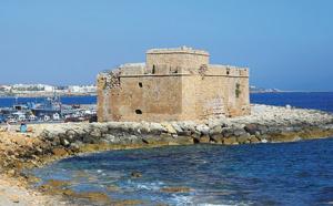 Chypre célèbre la culture en 2017