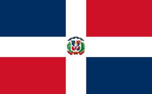 République Dominicaine : attention aux escrocs à Saint-Domingue et Las Terrenas