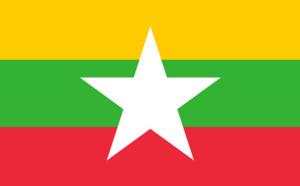 Birmanie : violences entre groupes ethniques et l'armée dans l'Etat de Shan