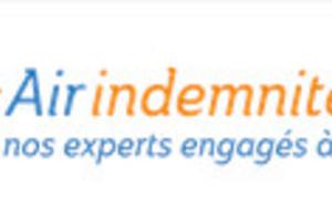 Air Indemnité : nouvelle levée de fonds de 500 000 €