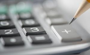 TAAJ : la direction de l'agence liquidée assigne son ex-comptable en justice