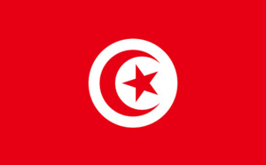 Tunisie : 3 séances de formation par l'ONTT à Paris du 19 au 21 octobre 2016