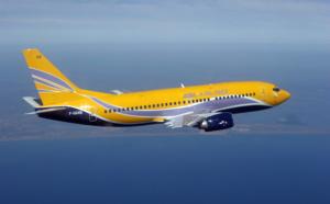 ASL Airlines (ex-Europe Airpost) veut se réinventer entre cargo et passagers