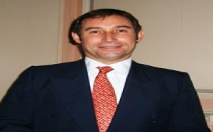Mexique : objectif 210 000 visiteurs français pour 2008