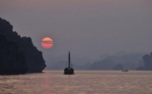 Voyage photo : Aquila Voyages lance le Vietnam pour 2008/2009