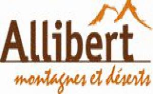 Allibert édite ses nouveaux catalogues 2008/2009