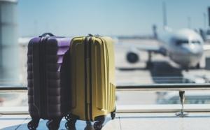 Low cost long-courrier : des tarifs sans bagage pour leurrer les comparateurs ?