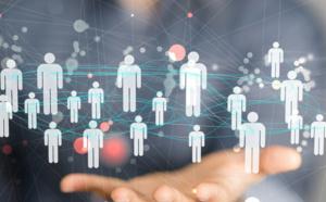 AccorHotels et LinkedIn boostent le réseau professionnel des voyageurs d'affaires